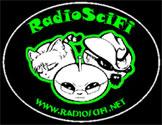 Radio Scifi